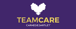 Team Care
