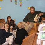 Oak Grove Lutheran School