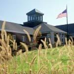 Hillsdale Academy