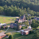 Cardigan Mountain School