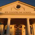 Rye Country Day School