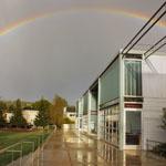 The Oxbow School Semester Program & Summer Camp