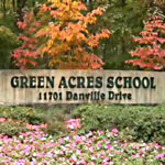 Green Acres School