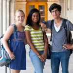 Summer Experiences at Washington University in St. Louis