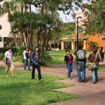 Ringling College of Art and Design PreCollege