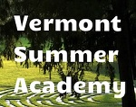 Vermont Summer Academy - Green Mountain College (Academic Camp Grades 7-12)
