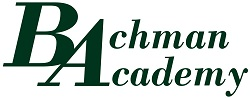 BASEcamp at Bachman Academy (ADHD, ADD & LD Co-Ed Camp for Grades 7-12)