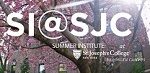 Summer Institute at St. Joseph's College (Academic Day Camp in Brooklyn)