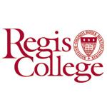 Regis Summer Scholars