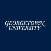 Georgetown University—Summer Programs for High School Students