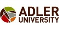 The Adler School of Professional Psychology