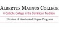 Albertus Magnus College - New Haven