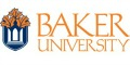 Baker University - Baldwin City, KS