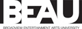Broadview Entertainment Arts University (BEAU)