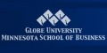 Globe University and Minnesota School of Business