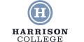 Harrison College - Columbus, Grove City, OH
