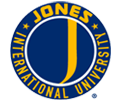 Jones International University - Graduate