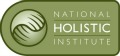 National Holistic Institute